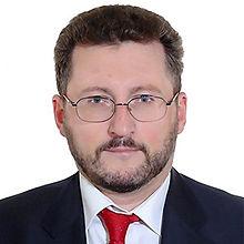 Роман-Прохоров.jpg