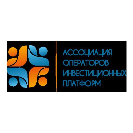 Ассоциация операторов инвестиционных платформ