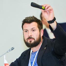 Николай Хлопов