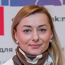 Мария-Глазнева.jpg