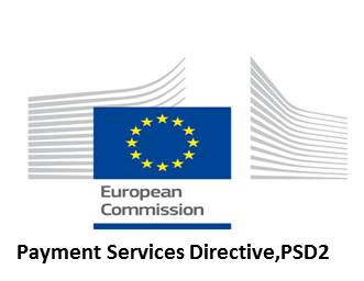 В чем революционность директивы PSD2 ЕС для рынка банковских услуг