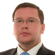 Илья-Покаместов.jpg