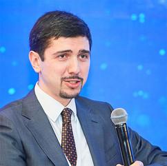 Кирилл Лукашук