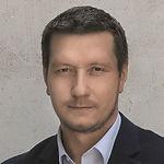 Андрей-Еременко.jpg