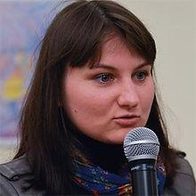 Елена-Мартынова.jpg