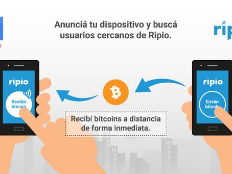 Аргентинская BitPagos на базе блокчейн выдает кредиты на осуществление он-лайн платежей для клиентов