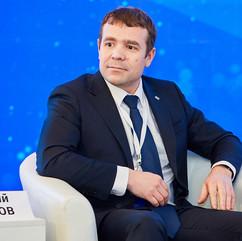 Дмитрий Сахапов
