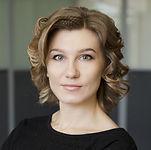 Татьяна-Котова.jpg