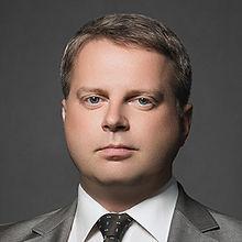 Павел-Крылов.jpg