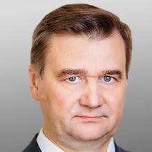 Олег-Иванов.jpg