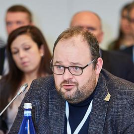 Владимир Канин