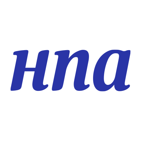Национальная платежная ассоциация