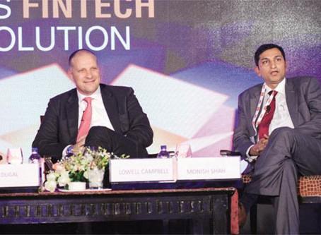 Существенные изменения принесут занятые в платежах банки