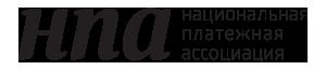 logo20-01.png