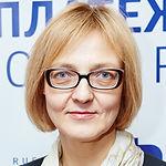 Мария-Михайлова.jpg