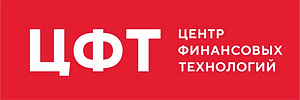 1cft_logo_ru.png