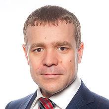 Дмитрий-Сахапов.jpg