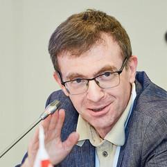 Владислав Конторович