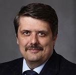 Андрей-Тарусов.jpg
