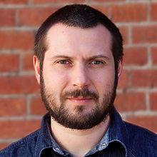 Николай-Хлопов.jpg