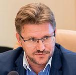 Алексей-Маслов.jpg