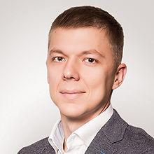 Игорь-Родионов.jpg