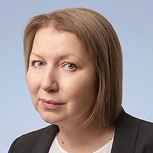 Алия-Юсупова.jpg