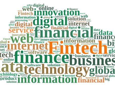 Баланс в платежном регулировании: управление рисками или прорывные инновации