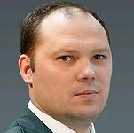 Андрей-Лисицин.jpg