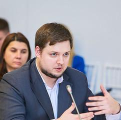 Алексей Пискарев