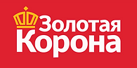 zk-logotype-clr.png
