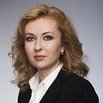 Галина-Ганеева.jpg