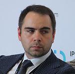 Александр-Сухотин.jpg