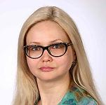 Елена-Барабанова.jpg
