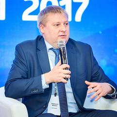 Михаил Федосеев