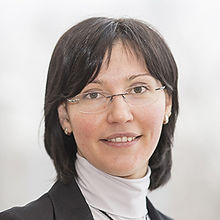 Ольга-Сергеева.jpg