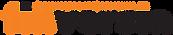 FinVersia_Logo_Rus.png