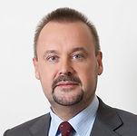 Виталий-Беликов.jpg