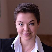 Татьяна-Глазачева.jpg