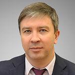 Алексей-Войлуков.jpg