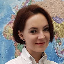 Екатерина-Каменева.jpg