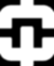 лого белое full.png