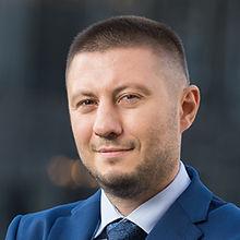 Павел-Самиев.jpg