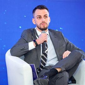 Илья Сачков