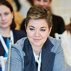 Татьяна Глазачева