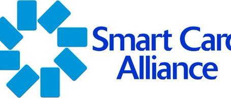 Smart Card Alliance создает Совет безопасности интернета вещей