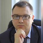 Михаил-Юрченко.jpg