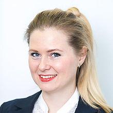 Екатерина-Коровайчикова.jpg