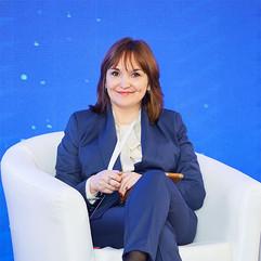 Ольга Вилкул