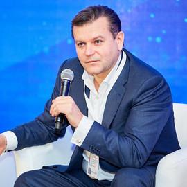 Виктор Луканин